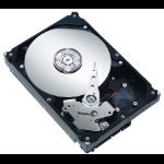 Seagate Desktop HDD 750GB HDD SAS