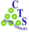 C T S Toner Supplies Ltd