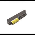 Lenovo 42T4653 Lithium-Ion (Li-Ion) 5200mAh 10.8V rechargeable battery