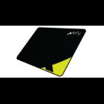 Xtrfy XGP1 L Black, Yellow