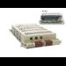 HP SP/CQ HDD 18GB U3WSCSI Compaq WS