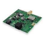 Teltonika TRB145 digital/analogue I/O module Digital & Analog