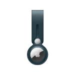 Apple MM043ZM/A key finder accessory Key finder case Blue