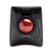 Kensington Expert Mouse® Trackball inalámbrico