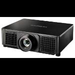 Hitachi CP-X9110 Desktop projector 10000ANSI lumens DLP XGA (1024x768) Black data projector
