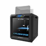 Flashforge Guider II Wi-Fi 3D printer