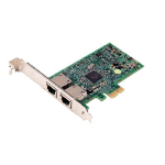 DELL 540-BBGW networking card Ethernet 1000 Mbit/s Internal