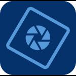 Adobe Photoshop Elements 2022 1 Lizenz(en)
