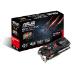 ASUS 90YV05F0-M0NA00 AMD Radeon R9 290 4GB graphics card