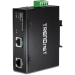 Trendnet TI-IG90 adaptador e inyector de PoE Gigabit Ethernet
