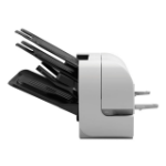 HP CC424A multi bin mailbox