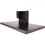 Viewsonic STND-022 flat panel accessory