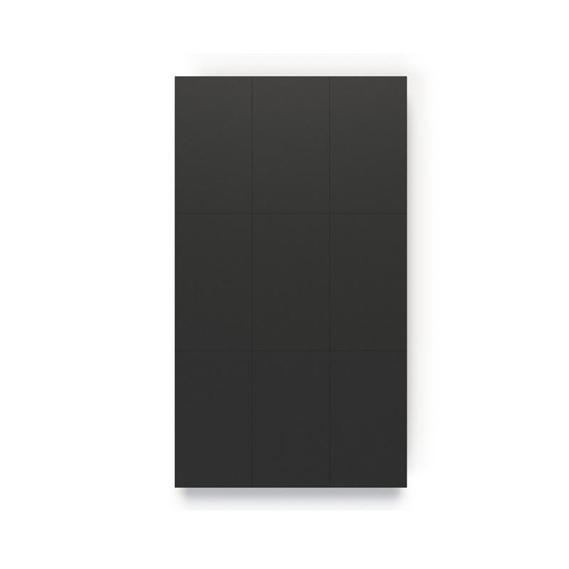 "SMS Smart Media Solutions MDW Ace Portrait 152.4 cm (60"") Black"