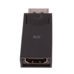 V7 Displayport to HDMI® adapter stick ADPDPHA21-1E