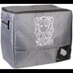 Generic Insulated Fridge Bag for 50L Powertech Fridge - SUITS GH1604