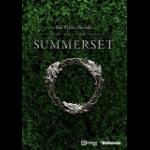 Bethesda The Elder Scrolls Online: Summerset Videospiel Standard PC