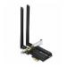 TP-LINK AX3000 Wi-Fi 6 Bluetooth 5.0 PCIe Adapter