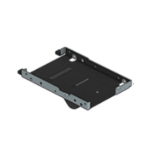 HP 905771-001 notebook spare part HDD tray