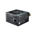 Cooler Master MasterWatt Lite power supply unit 500 W ATX Black