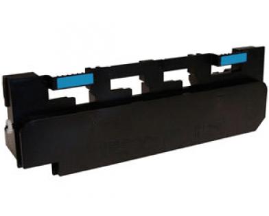Konica Minolta A2WYWY1 (WX-102) Toner waste box, 160K pages