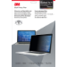 3M Privacy Filter for Apple MacBook Pro 15-inch with Retina display