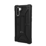 """Urban Armor Gear Monarch mobiele telefoon behuizingen 16 cm (6.3"""") Hoes Zwart"""