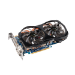 Gigabyte GV-N660WF2-2GD graphics card