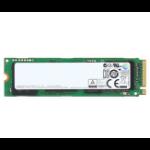 Samsung MZVLW256HEHP-00000 internal solid state drive 256 GB PCI Express M.2