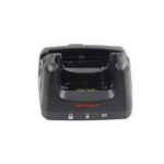 Honeywell 6510-HB PDA Black mobile device dock station