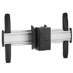 Chief LCM1US Silver flat panel ceiling mount