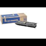 KYOCERA 1T02KH0NL0 (TK-435) Toner black, 15K pages @ 6% coverage