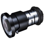 NEC NP30ZL NEC PA522U, PA572W, PA621U, PA622U, PA671W, PA672W, PA722X projection lens