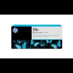 HP 771C Origineel Foto zwart