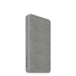 mophie Powerstation power bank Grey 10000 mAh