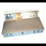 APG Cash Drawer PK-27-BX mounting kit