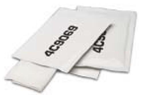 Kodak Alaris 8535981 equipment cleansing kit