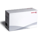 Xerox 108R00816 Transfer-unit, 120K pages