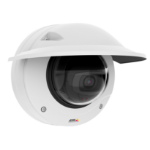 Axis Q3515-LVE IP security camera Outdoor Dome Ceiling 1920 x 1080 pixels