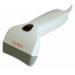 Lindy PS/2 Barcode Scanner CCD White