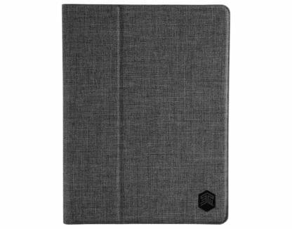 STM-Atlas-32-8-cm-12-9-Folio-Charcoal thumbnail 4
