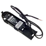 Hewlett Packard Enterprise 587324-001 Black capacitor
