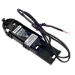 Hewlett Packard Enterprise 587324-001 capacitor Black