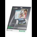 Leitz iLAM UDT laminator pouch 25 pc(s)