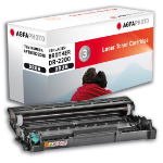 AgfaPhoto Drum 12000pages Black printer