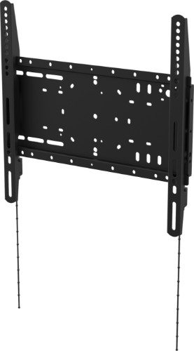 "Vision VFM-W4X4 flat panel wall mount 152.4 cm (60"") Black"