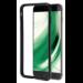 Leitz 63550095 Mobile phone border Black mobile phone case