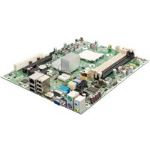 HP SPS-FAN PCI Z800 1110W