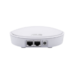 ASUS Lyra Mini 867Mbit/s Wit WLAN toegangspunt