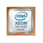 DELL Xeon Bronze 3204 processor 1.9 GHz 8.25 MB