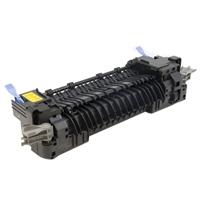 DELL 724-10294 fuser